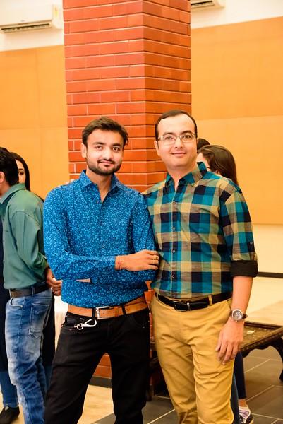Rituraj Birthday - Ajay-5686.jpg
