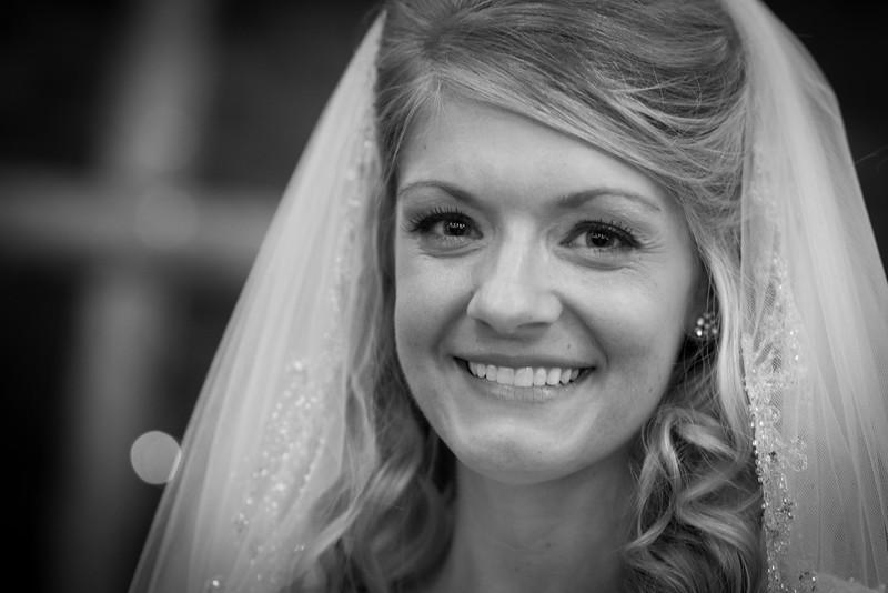 06_03_16_kelsey_wedding-4116.jpg