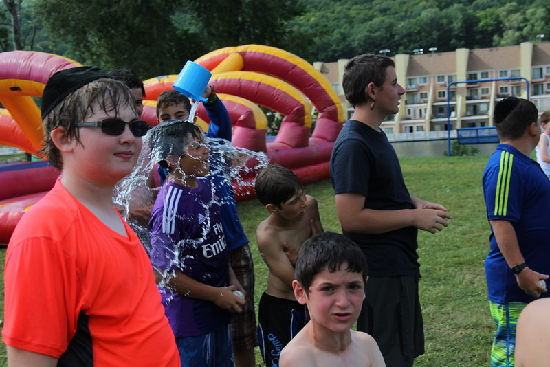 kars4kids_thezone_camp_2015_boys_boy's_division_water_day_fight_fights_ (13).JPG