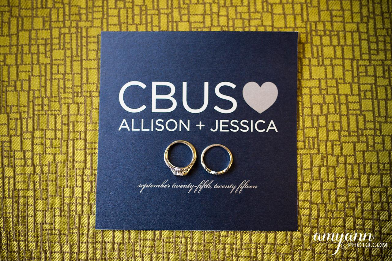 allijess_weddingblog001