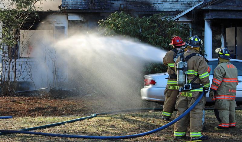 west newbury fire 111.jpg