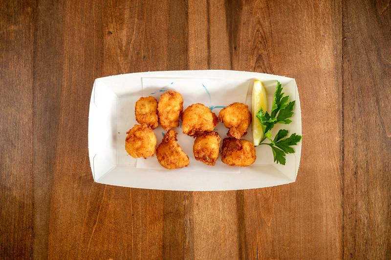 2019-takeaway-monkfish-bites-cooked.jpg