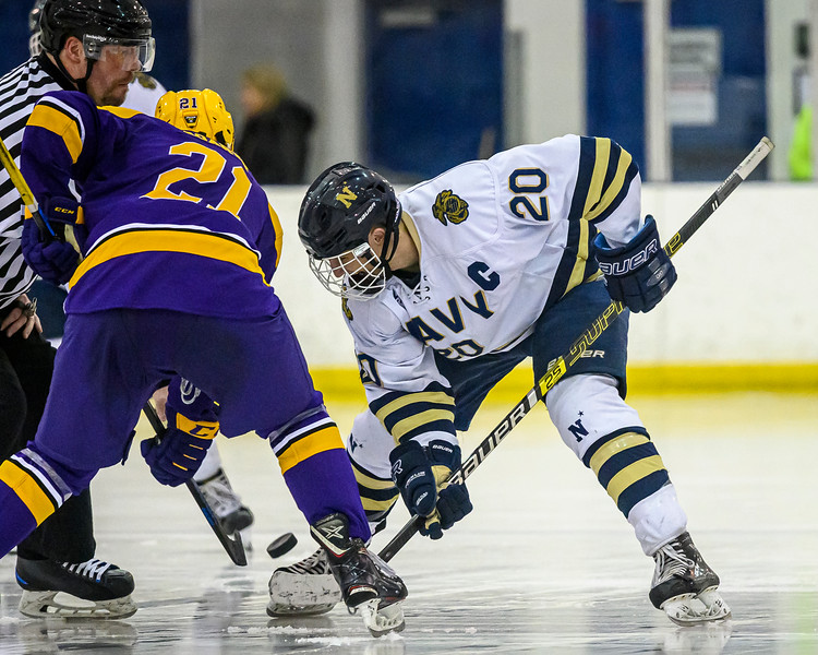2019-11-22-NAVY-Hockey-vs-WCU-11.jpg