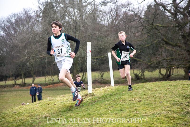 Rawthey Run -257.jpg