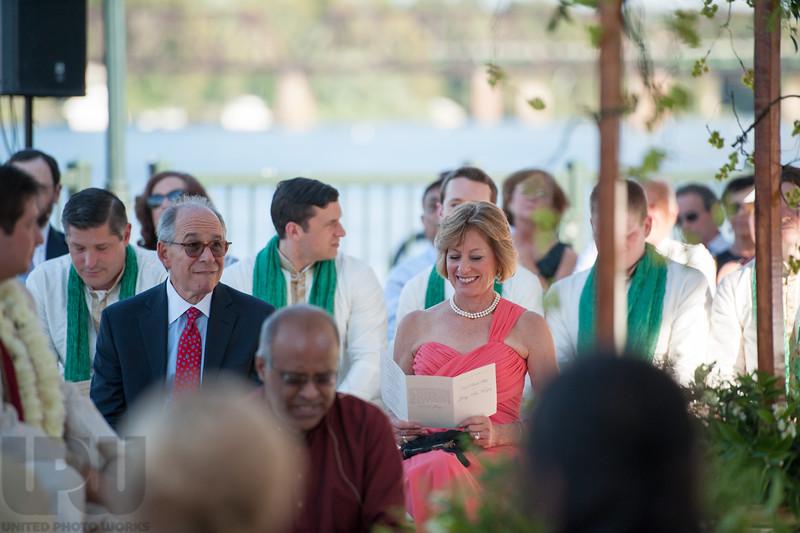 bap_hertzberg-wedding_20141011164651_DSC9600.jpg
