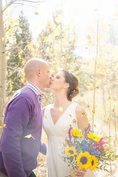 denver wedding photographer-43.jpg