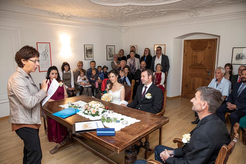 Hochzeit-Martina-und-Saemy-8300.jpg