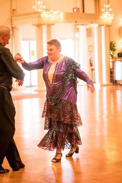 RVA_dance_challenge_JOP-13749.JPG