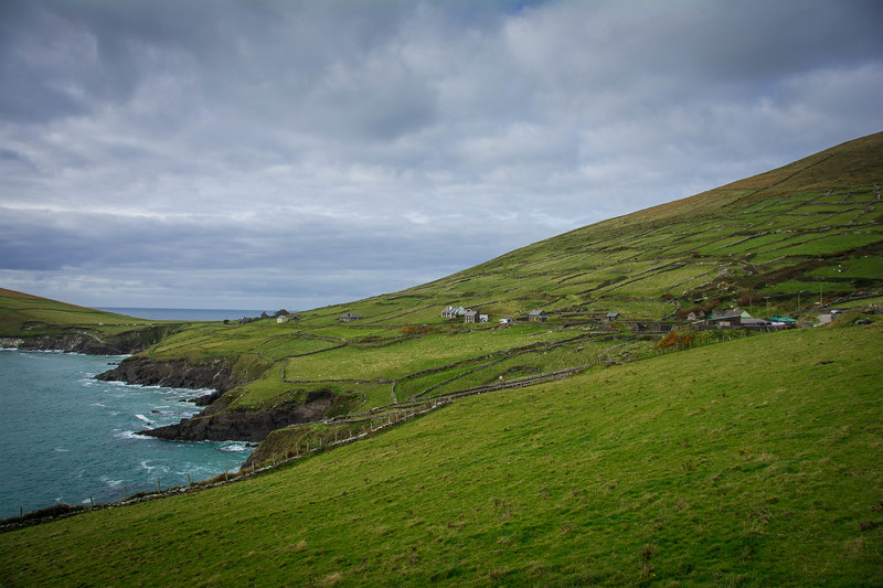 Ireland135.jpg