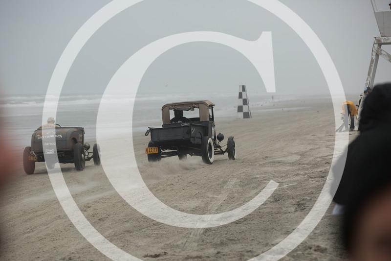 race of gentlemen-0908.jpg