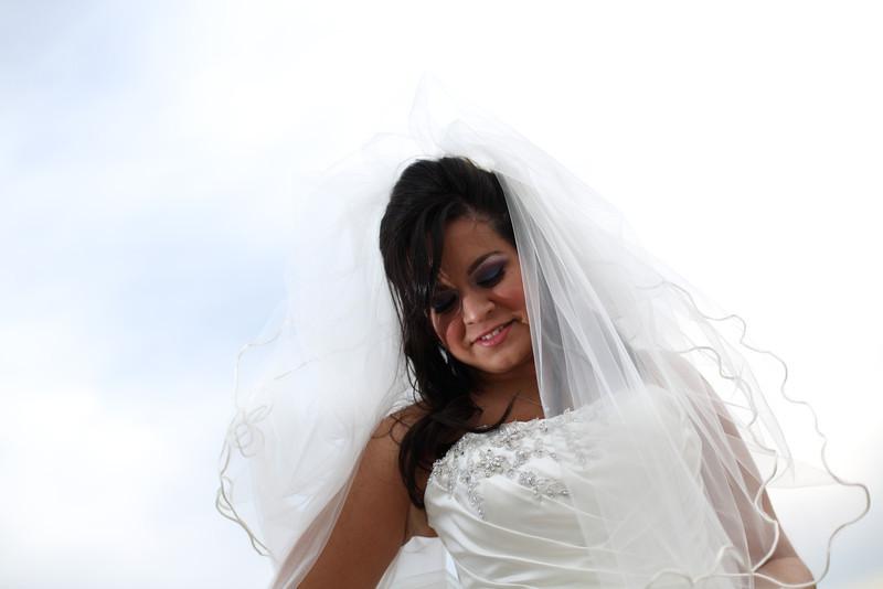 Haberman-Wedding-255.jpg