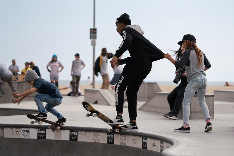 VB-Skate-78.jpg