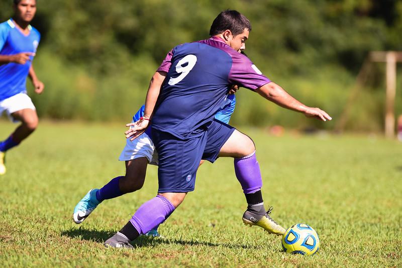 canton_soccer-19.jpg