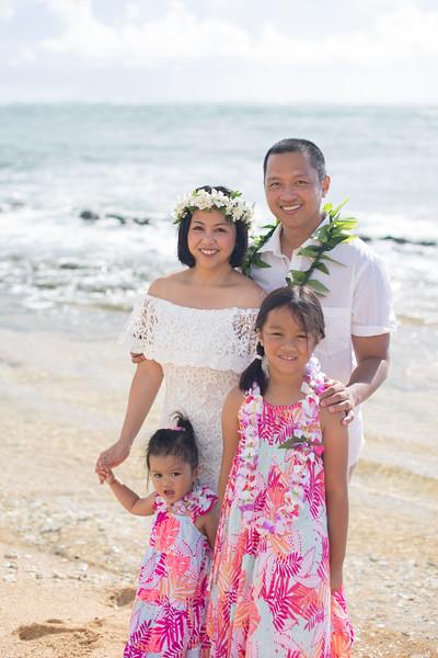 waipoli-kauai-vow-renewal-55.jpg