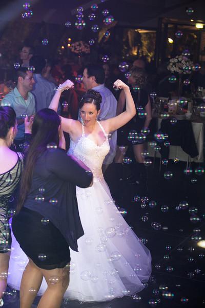wedding-753.jpg