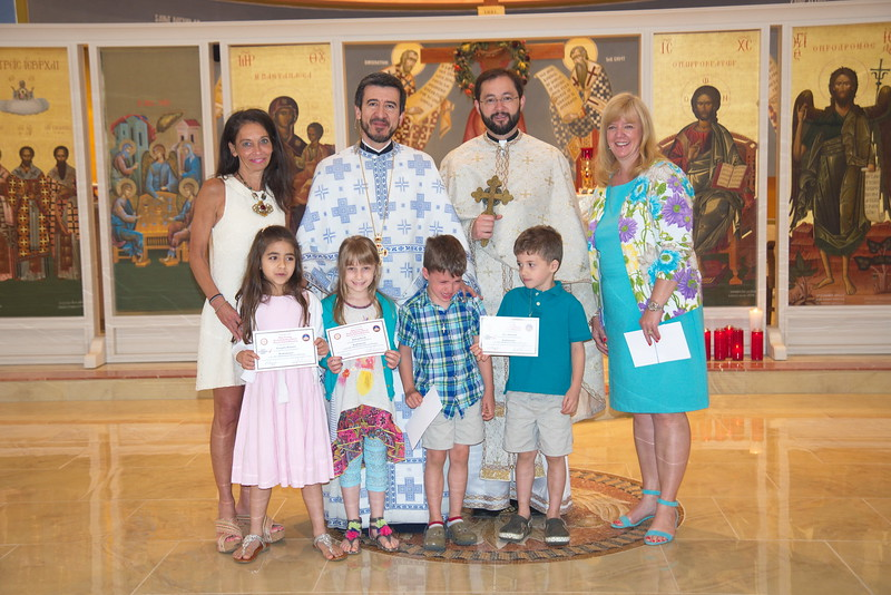 2014-05-25-Church-School-Graduation_011.jpg