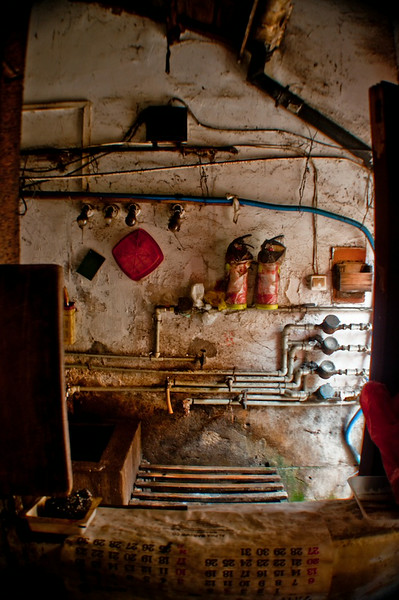 kitchen and people15 (1 of 1).jpg