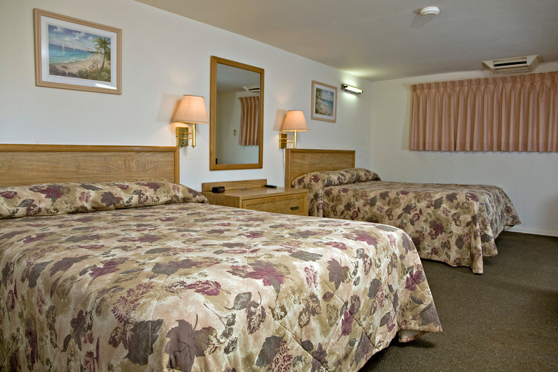 Lodge Room photos 122.jpg
