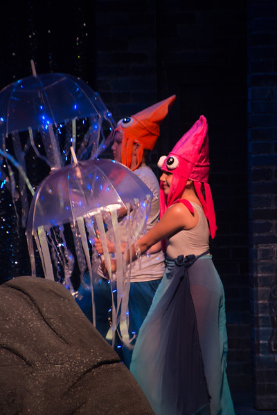 Gateway Little Mermaid 2018-215.jpg
