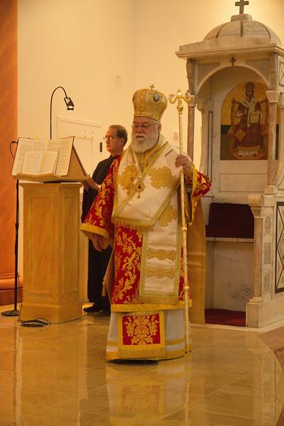 2013-06-23-Pentecost_205.jpg