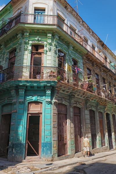 Cuba_-156.jpg