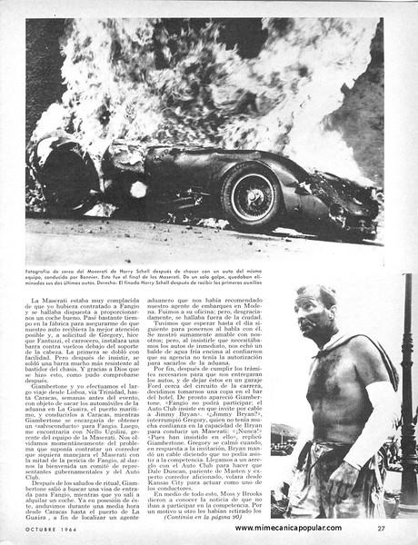 el_final_del_maserati_octubre_1964-02g.jpg