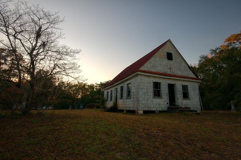 church165r2.jpg