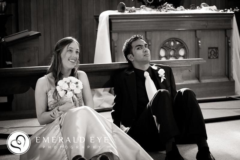 weddingmovie-150.jpg