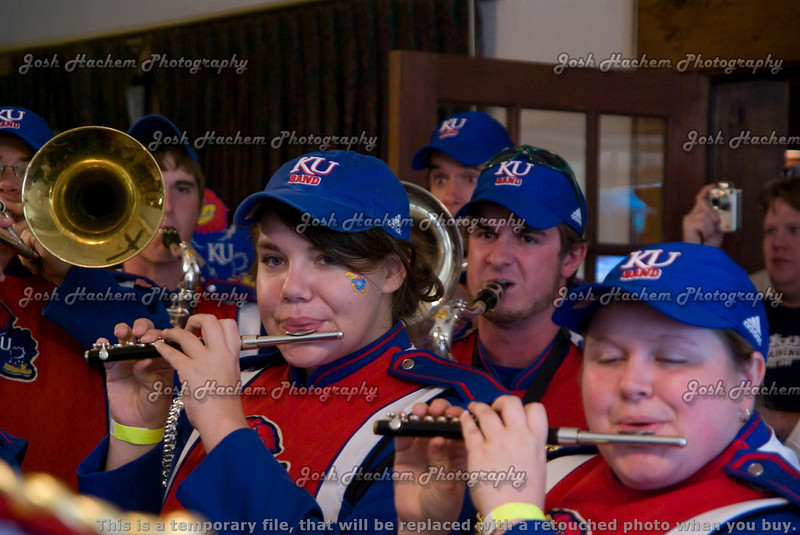 10.18.2008 KU v OU pep band trip (27).jpg