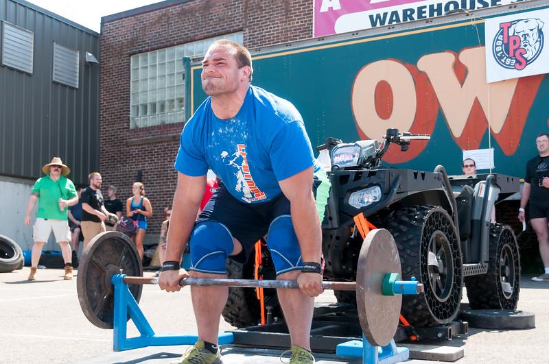 TPS Strongman 2014_ERF1350.jpg