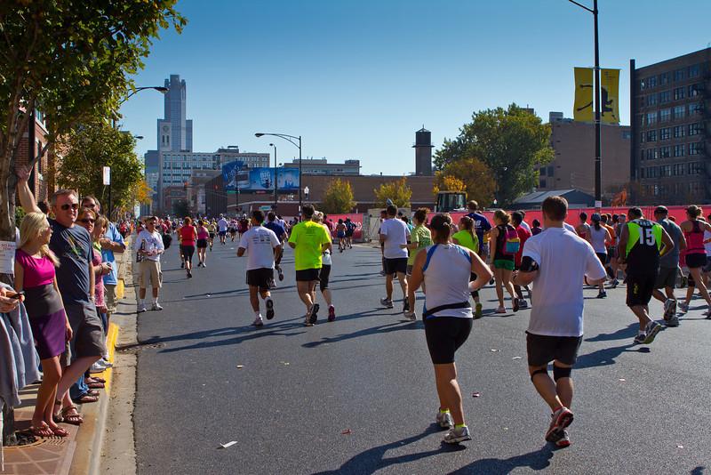 MH-Marathon2011-2814.jpg