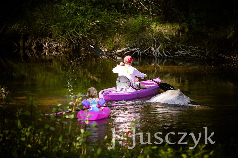 Jusczyk2015-9221.jpg
