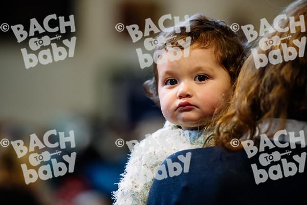 © Bach to Baby 2017_Alejandro Tamagno_Docklands_2017-02-24 001.jpg