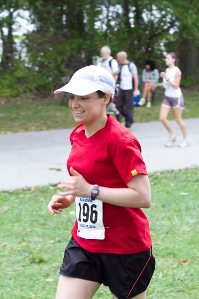 marathon10 - 704.jpg
