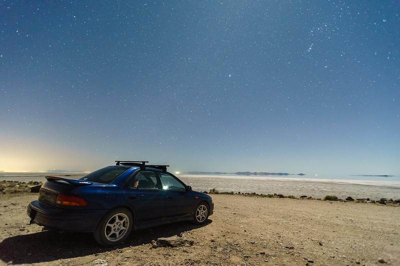 Subaru Stars-20150326-043.jpg