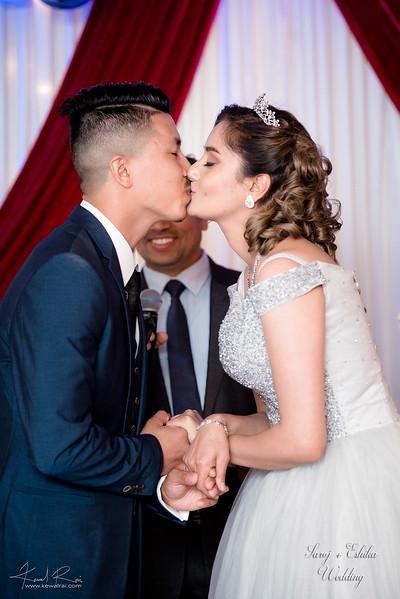 Saroj Eshika Wedding - Web_final (320).jpg