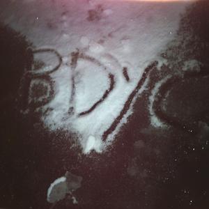 BDYC Photos
