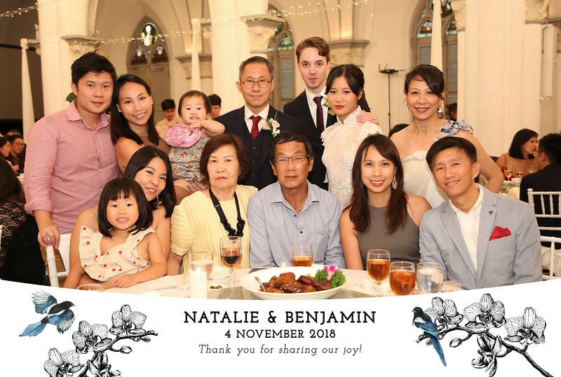 Vivid-with-Love-Wedding-of-Benjamin-&-Natalie-27590.JPG