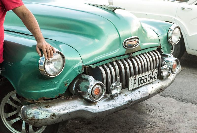 Cuba 116.jpg