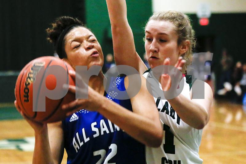 20180105_Gorman_vs_All_Saints_Basketball_Web_002