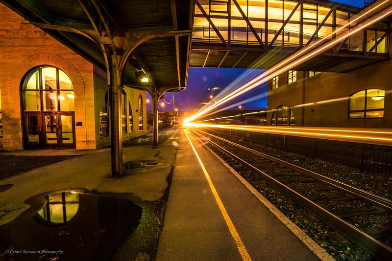 161103-Utica Station-0008.jpg