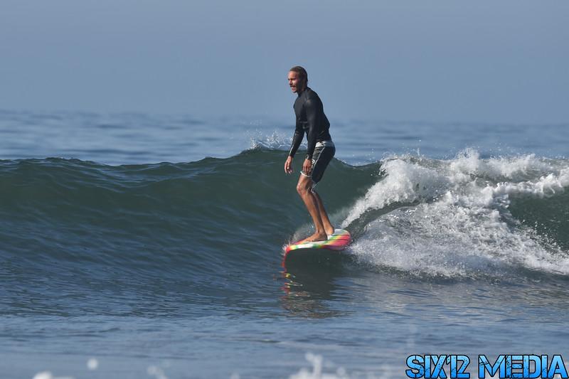 Surf Santa Monica-294.jpg