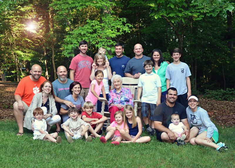 Grandchildren 5-2014.jpg