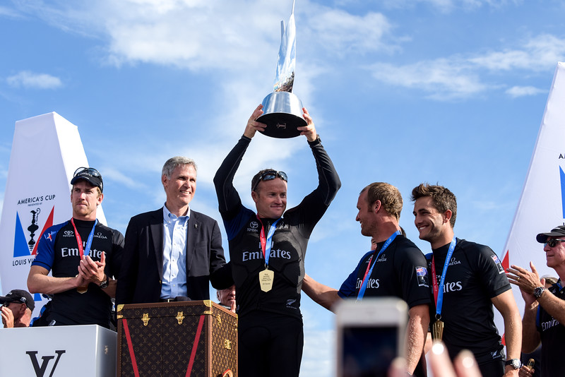 Ronnie Peters AmericasCup_02-54.jpg
