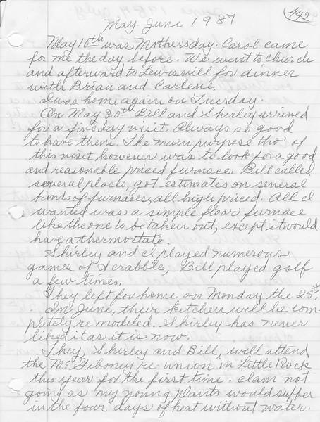 Marie McGiboney's family history_0442.jpg
