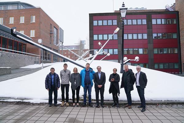 2018-03-01 UiT (Tromsø)