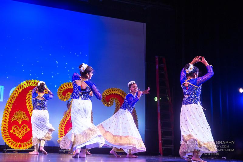 © SIVA DHANASEKARAN | SILICON PHOTOGRAPHY | SILICONPHOTOGRAPHY.COM | 2019 | Phone / Text: (408) 579-9135 | Email: siva@siliconphotography.com | DANCEPIRATION - ICC Bollywood by AMIT & HIREN