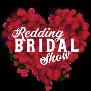 Redding Bridal Show - Winter 2018