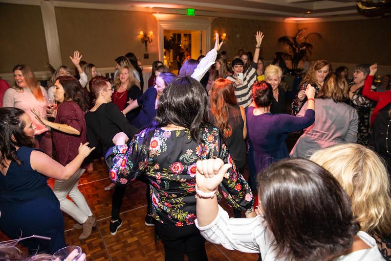 January 2019_Leadership Council_dance party-1012.jpg