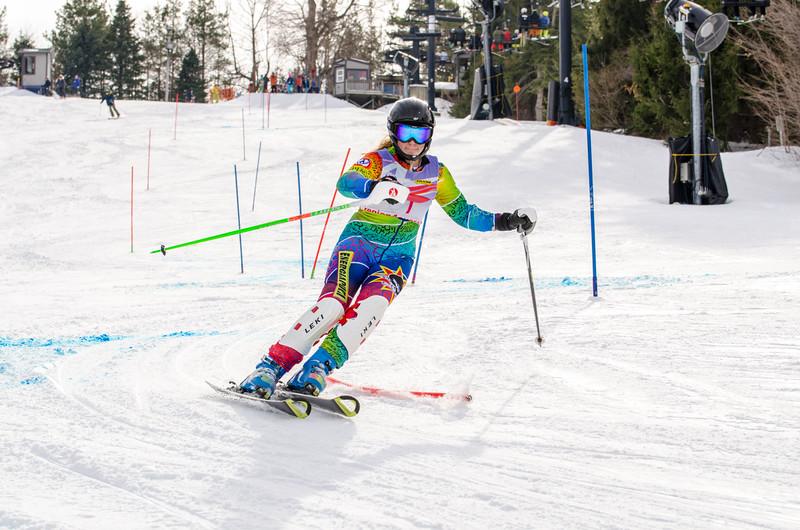 Standard-Races_2-7-15_Snow-Trails-214.jpg